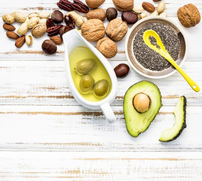 Foods to boost immune system and memory