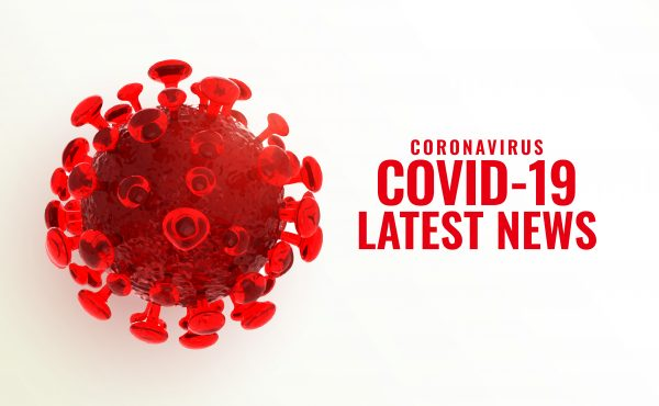 COVID-19 latest news and updates