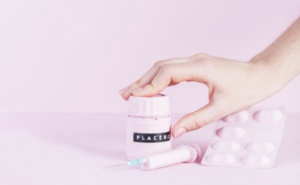 How placebo effect works