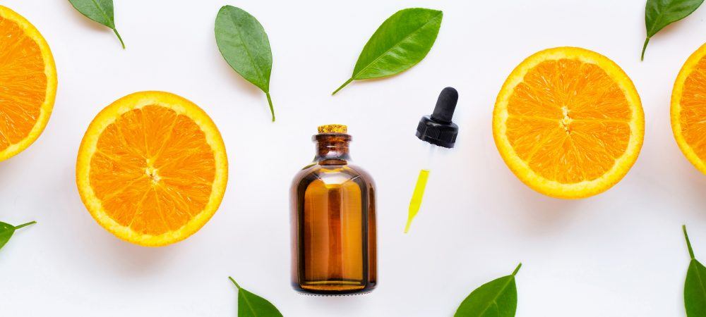 5 Things You Need To Know About Vitamin C Skincare Products