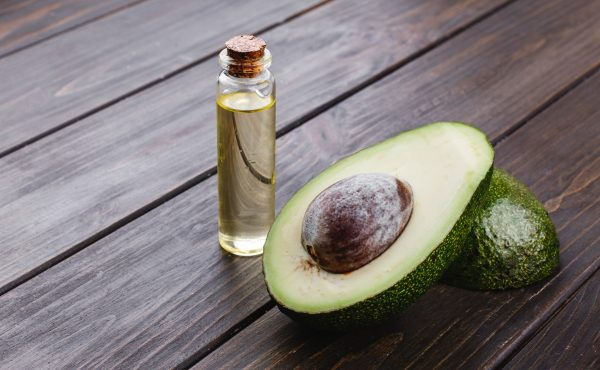 Avocado -Oil