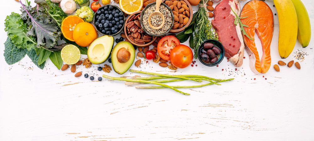 What the Ketogenic Diet Can Do To Your Health?