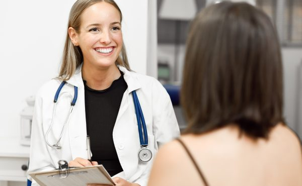7 Benefits Of An Online Doctor Appointment Booking System In 2020