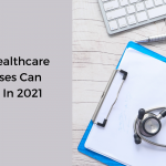 How healthcare practises can thrive in 2021