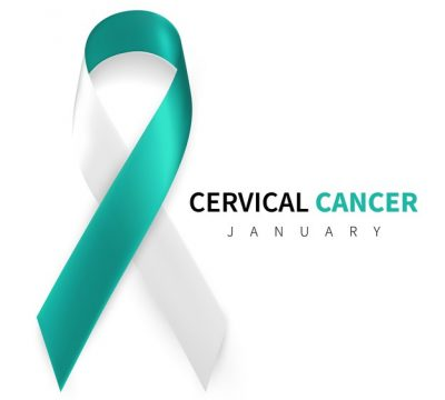 History Of Cervical Cancer, Treatment, Pitfalls in Prevention
