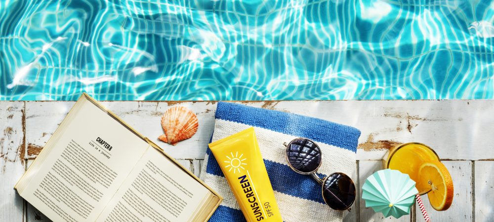 5 Sunscreen Myth Busters: The Truth About Sun Protection