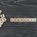 What are hormonal Imbalances- Symptoms, Causes & Diagnosis?