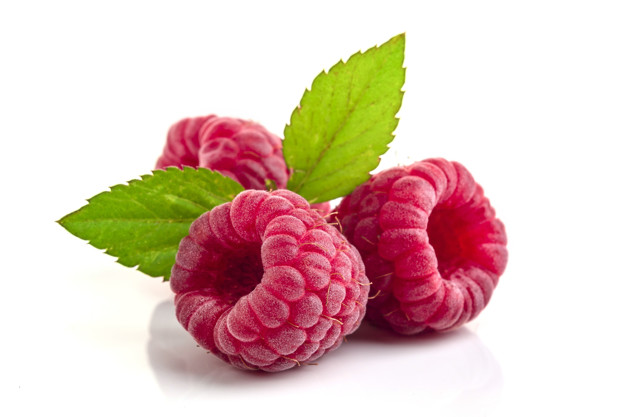 Raspberry leaf tea is an ordinary herb that regulates women's hormones. The plant compound of red raspberry can have antioxidants in its blades and helps in relaxing the blood vessels. These compounds are useful for women for menstrual cramps.