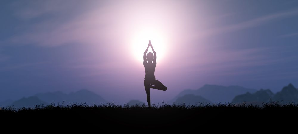 5 Benefits Of Practicing Yoga On A Daily Basis
