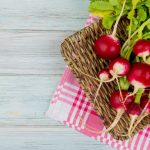 7 Radish Health Benefits You Need To Know
