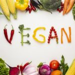 Vegan Lifestyle: 4 Health Benefits Of Veganism