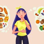 8 Ways On How To Control Your Hunger