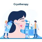 "alt=""cryotherapy"""