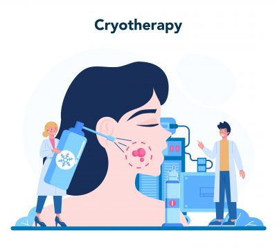 """alt=""""cryotherapy"""""""