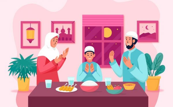 Ramadan 2021: Health Effects Of Fasting During Ramadan